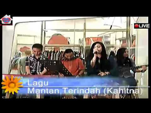 Hotel Harris Bandung Live Music