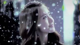 [720p] GIRLS'  GENERATION JAPAN TOUR BLU-RAY - Black Swan