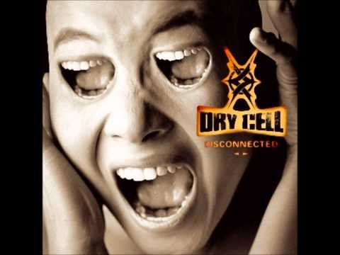 Dry Cell - Disconnected (Full Album) HD