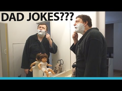 Learn English with 5 Stupid Jokes!