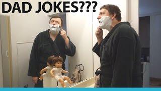 Learn English with 5 Stupid Jokes!