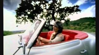 Madeleine Matar - Ala Bali Hawak / مادلين مطر - على بالي هواك