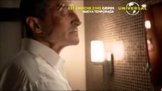 Grimm - Temporada 2 - Episodio 1
