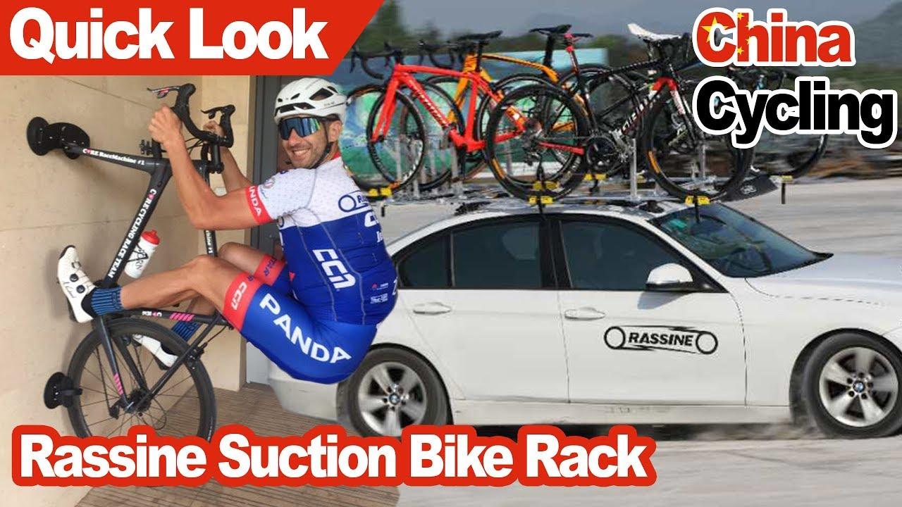 vacuum mount bike racks do they suck rassine lxb6