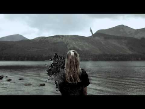 Douglas Dare - Nile (Video Teaser)