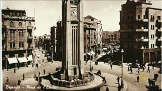 هذا الصباح- مجموعة فؤاد دباس الفوتوغرافية تحكي تاريخ لبنان