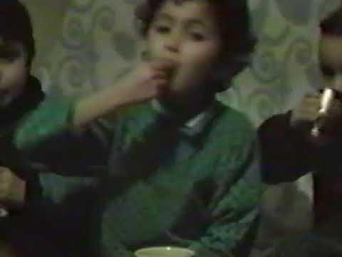 Youtube: Hash24 – Près de Moi ( Prod yung.coeur & Moh beatmaker )