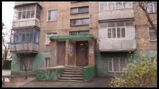 видео Обход подвала  ул. Набережная, дом 17 (17.01.2017)
