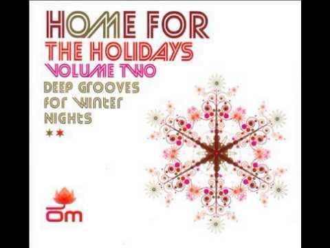 Jingle Beat - Al Velilla .mp3
