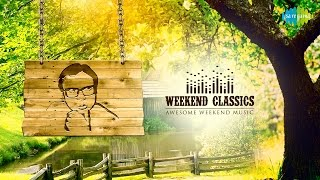 Weekend Classics Collection | R.D Burman Retro Hits Jukebox