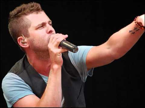 Ryan Tedder  Not To Love You
