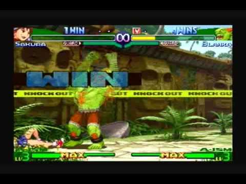 DeanTheAdequate vs. Salazar Serpent |