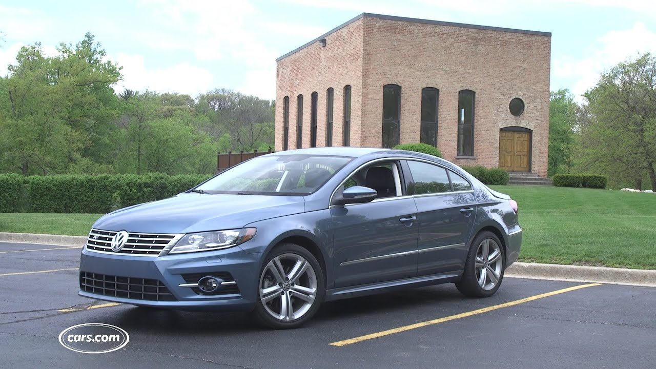 vw blog vossen limited edition volkswagen on cc wheels r line vle
