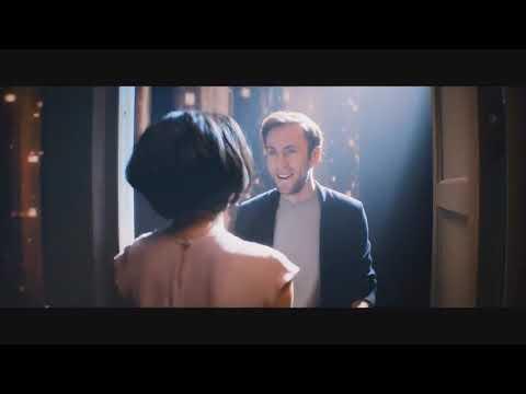 Александр Ревва в рекламе Билайн Анлим