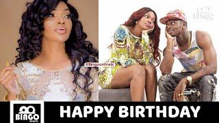 Happy Birthday Wema Sepetu/Diamònd Kumvisha Pete/ Na zawadi Ya Magari Mawili/ Full story maisha ya w
