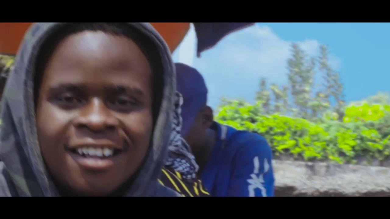 Download Mungu njo chef by Mira Suka official video 2020 hd