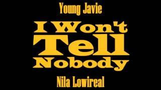 Young Javie - I Won