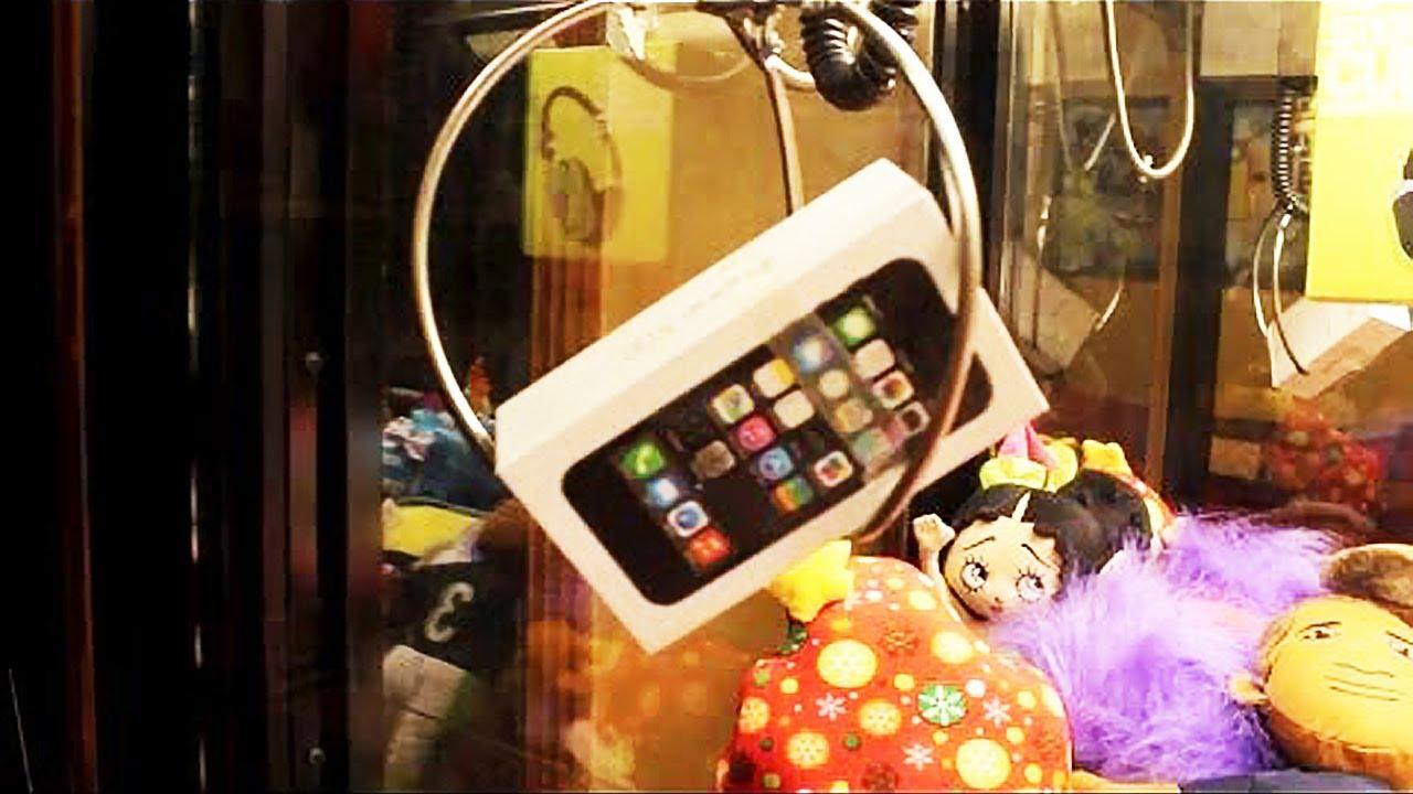 Аркадный игровой автомат в аренду. Ретро игры из 80-х и 90-х.