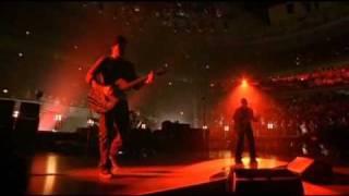 U2 Love And Peace Or Else Live Chicago Vertigo Tour