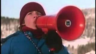 La Guerre Des Tuques (1984) Bande-Annonce