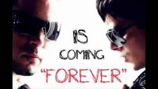 Te Amo Rkm y Ken-Y Forever