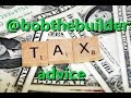 IRS is Coming For Bitcoin & Virtual Currency (How is it Taxed?)