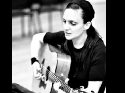 Nina Nastasia -  Settlin Song