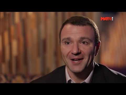 Украденная победа «Е.Бережная и А.Сихарулидзе»