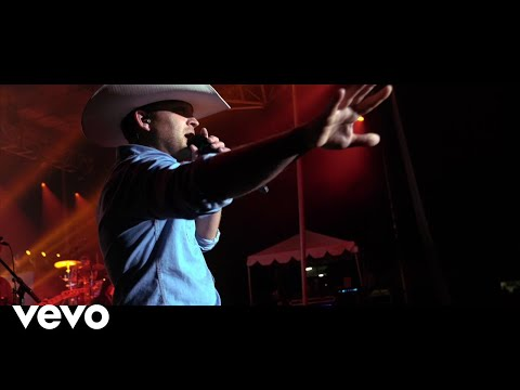 Justin Moore - Kinda Don't Care