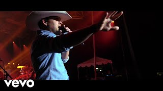 Justin Moore - Kinda Don