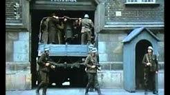 """Der SCHREI nach LEBEN - Martin GRAY - Fernsehjuwelen DVD - Trailer1 (""""Holocaust / Schindlers Liste"""")"""