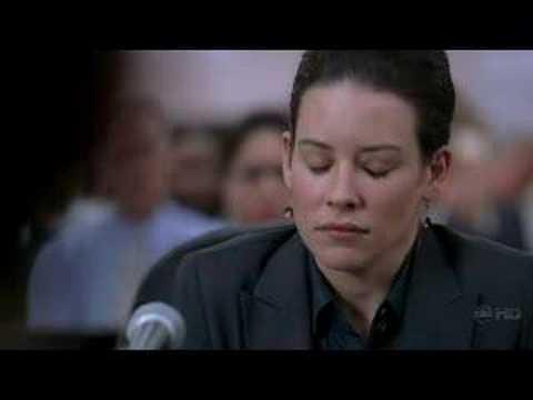 Download LOST Season 4, Ep 4: Jack in Kate's Trial