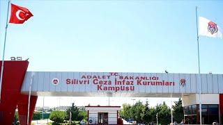 Silivri cezaevinde Covid-19 vakaları: Endişeli aileler yetkililerden geçici tahliyeler bekliyor