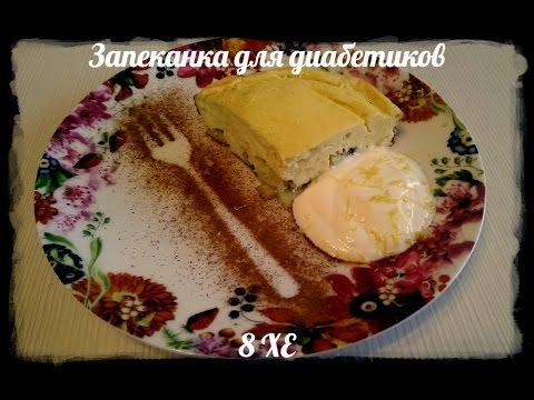 Блюда из творога - рецепты с фото на  (1600