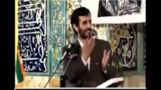 10 soti ahmadinejad.wmv