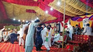 sakhi sarwar program arshad nawazmalik javed saifal