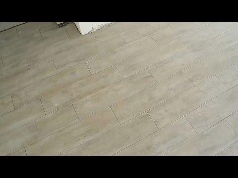 Оригинальная укладка плитки на кухне ч.4