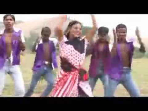 Kabhi Furshat Se MilPrem SandeshKhorta Album Songs