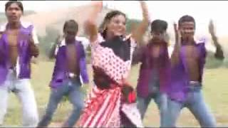 Kabhi Furshat Se Mil   Prem Sandesh   Khorta Album Songs
