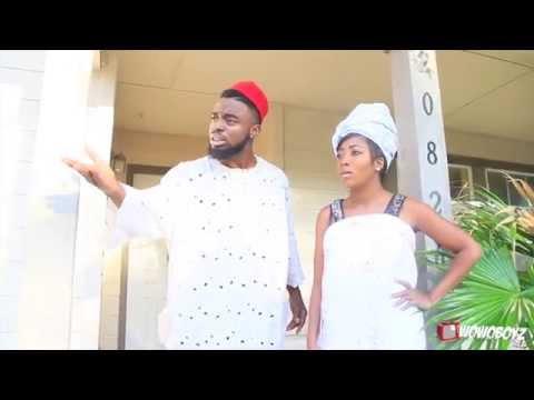 Video (skit): Wowo Boyz – Touchdown