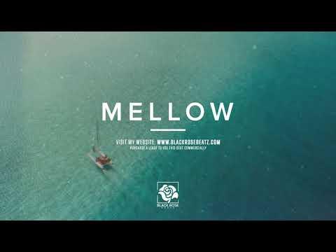 "Marshmello Type Beat x Lauv ""Mellow"" | Jonas Blue Type Beat 2019 | Future Bass Type Beat 2019"