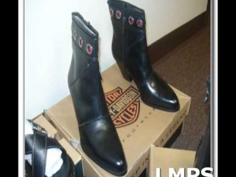 Liquidators Marketplace wholesale shoes