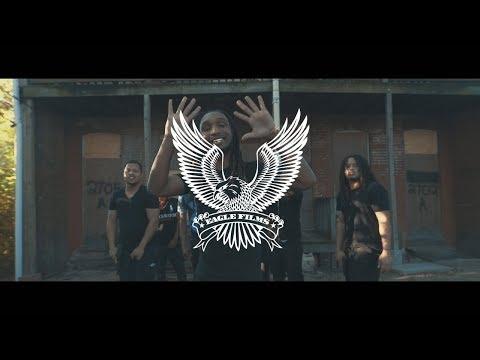 Stebo - 10 Shots ( Official Music Video )