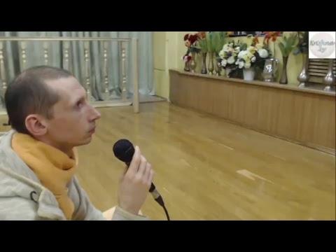 Бхагавад Гита 5.4 - Ашрая Кришна прабху