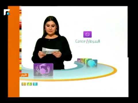 عالم الصباح - الحلقة الكاملة 20/01/2018