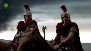 Спартак:Война Проклятых