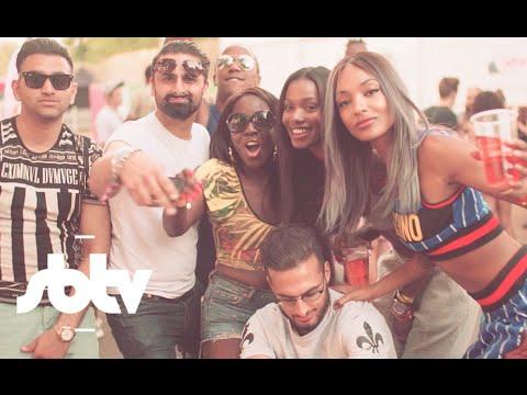 NayNay | Sunshine [Music Video]: SBTV