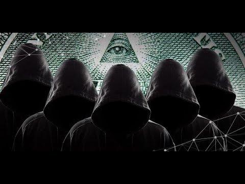 Feu de l'Esprit #15 – Sociétés secrètes : Illuminati, Skull and Bones, Rose-Croix, Culte d'Isis streaming vf