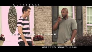 Curveball Trailer Promo 2.