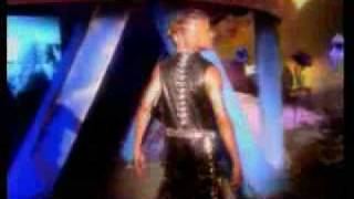 Watch 2 Unlimited Faces video